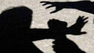 Νέα Αρτάκη: Άγνωστοι ξυλοκόπησαν 65χρονο έξω από το αυτοκίνητό του για να τον ληστέψουν
