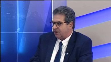 Εσκίογλου: «Αφήσαμε στην άκρη κόμματα και ενωθήκαμε για τα Φάρσαλα» (video)