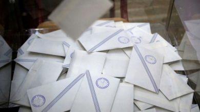 Πότε θα είναι ανοιχτά για τους Υποψήφιους Πρωτοδικεία, Δήμοι και ΔΟΥ