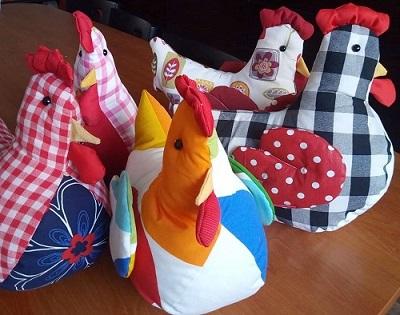 Έως την Παρασκευή το Πασχαλινό Bazaar του Συλλόγου Οικογένειας & Φίλων του ΚΕΘΕΑ ΕΞΟΔΟΣ