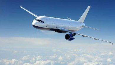 Συγκλονιστικές στιγμές μέσα στο αεροπλάνο - Εν αναμονή της ιατριδικαστικής εξέτασης