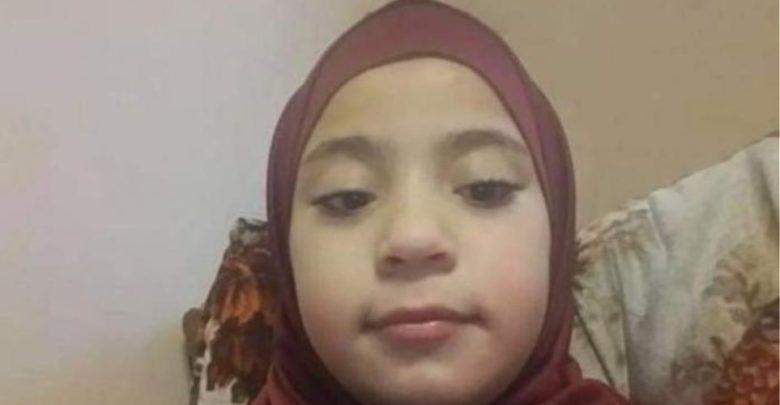 Τραγωδία στον Καναδά: 9χρονη προσφυγοπούλα αυτοκτόνησε λόγω μπούλινγκ