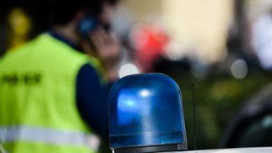 Καταγγελία για επίθεση με πολιτικά κίνητρα σε 16χρονη στα Γιαννιτσά
