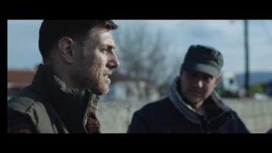 Μια διαφήμιση …γεμάτη Λάρισα! «Στον αέρα» το σποτάκι με Λαρισαίους πρωταγωνιστές για την τηλεοπτική καμπάνια μεγάλης εταιρείας (βίντεο)