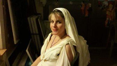 «Στη Ρώμη των διωγμών» («Η Φαβιόλα»)  από τη θεατρική σκηνή Αγίου Αχιλλίου