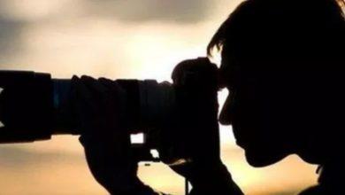 Bόλος: Υπόθεση με οσμή κατασκοπείας – Συνελήφθη να φωτογραφίζει την εγκατάσταση της Αεροπορίας στο Πλιασίδι