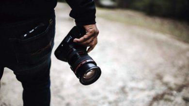 Αναστάτωση σε σχολείο έξω από τη Λάρισα: Άντρας φωτογράφιζε παιδιά - Τον αναζητούν οι αρχές