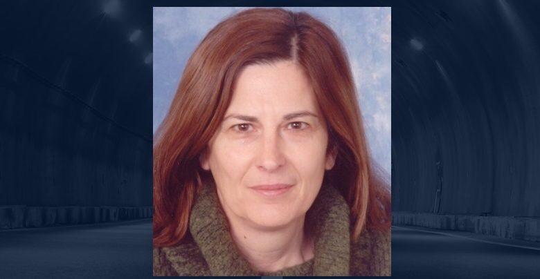 Απεβίωσε η μητέρα της 59χρονης που αγνοείται στη Λάρισα