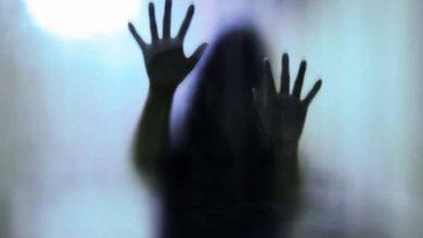 39 χρόνια φυλακή στον πατέρα που βίαζε την ανήλικη κόρη του