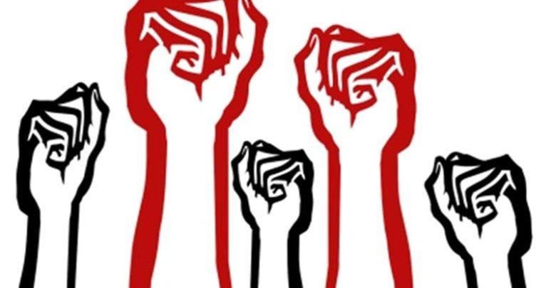 Εκδήλωση στη Λάρισα για το μέλλον του κομμουνιστικού κινήματος