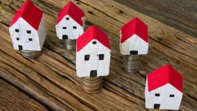 """Δεύτερη ευκαιρία και ευέλικτες λύσεις για τα """"κόκκινα δάνεια"""" - Ποιους αφορά"""