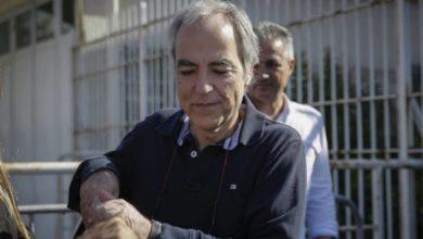 Βόλος: «Αστακός» τα Επείγοντα του Νοσοκομείου λόγω Κουφοντίνα
