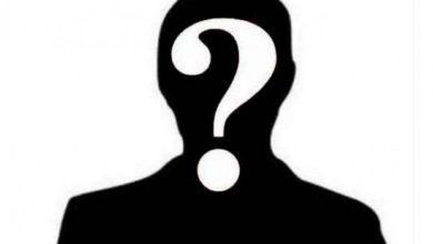 Ποιος υποψήφιος Δήμαρχος έγινε... μπογιατζής;