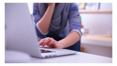 Αυτός είναι ο πιο διαδεδομένος κωδικός σύμφωνα με έρευνα - Πόσο εύκολο είναι να πέσετε θύμα χάκερ