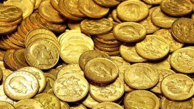 Ολοκληρώθηκε η δίκη των Τρικαλινών για τις 4.600 λίρες