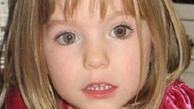 Αμερικανός αναλυτής πιστεύει ότι η υπόθεση της Μαντλίν μπορεί να λυθεί μέσα σε δύο εβδομάδες