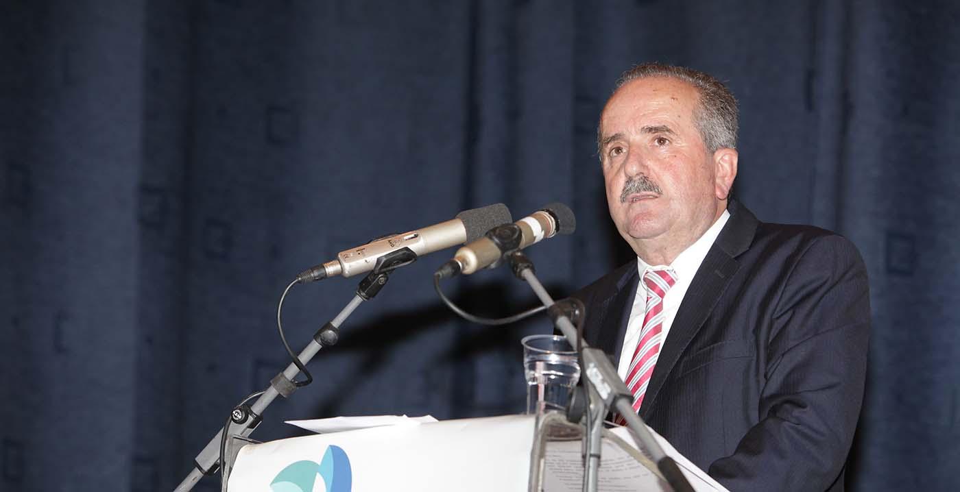 «Στις 26 Μαΐου  ο Δήμος Κιλελέρ αλλάζει σελίδα» - Τους πρώτους 89 υποψηφίους παρουσίασε ο Θ. Μούσιος (φωτό)
