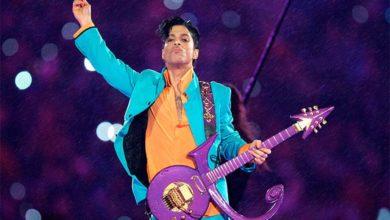 Τα «βαθιά προσωπικά» απομνημονεύματα του Prince