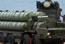 Στα κατεχόμενα σκέφτονται να στείλουν τους S-400 οι Τούρκοι!