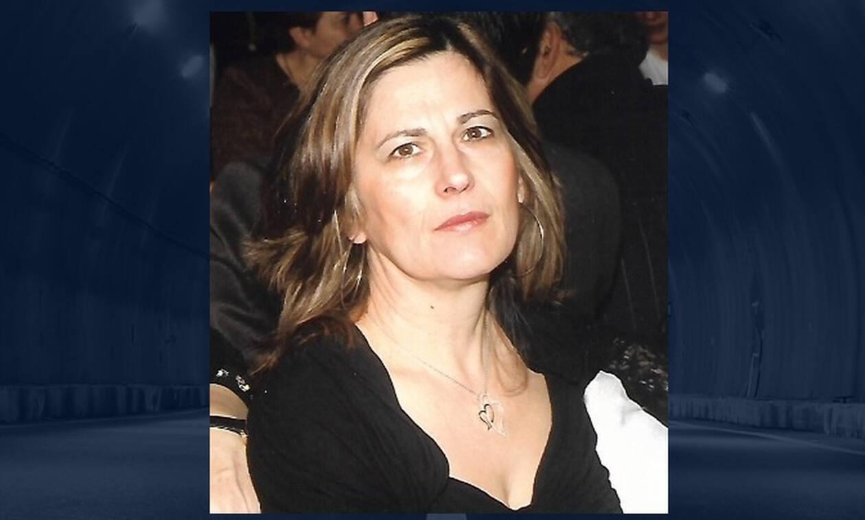 Ανατροπή στην υπόθεση της 59χρονης Λαρισαίας: Ήταν στο σπίτι όταν εξαφανίστηκε; Ποιός ήταν ο άντρας με το λευκό όχημα στο ποτάμι;