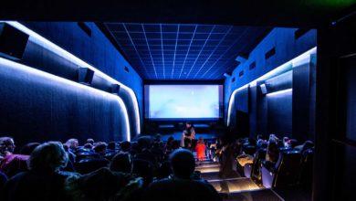 Οι ταινίες της εβδομάδας στα Victoria Cinemas στη Λάρισα