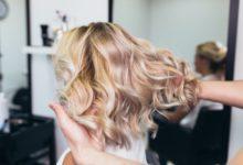 Συμβουλές περιποίησης μαλλιών για το τέλειο ξανθό