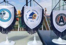 Αθλητική αναγνώριση του Αθλητικού Ομίλου Ξυλορακέτας Λάρισας