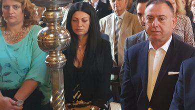Κέλλας: «Ο αγώνας για τη διεθνή αναγνώριση της Γενοκτονίας συνεχίζεται»