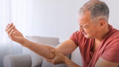 Επιστήμονες ανακάλυψαν μια νέα θεραπευτική στρατηγική για τη ρευματοειδή αρθρίτιδα
