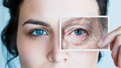 Η συσσώρευση κυττάρων ζόμπι στο σώμα παίζει ρόλο στη γήρανση