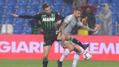 Ιταλία: Χάνει το εισιτήριο για το Champions League η Ρόμα