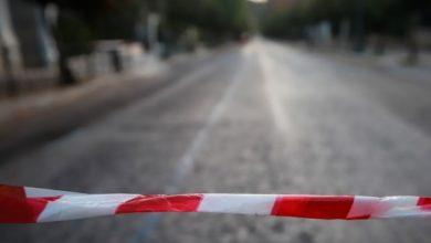 Θεσσαλονίκη: Κυκλοφοριακές ρυθμίσεις λόγω των αγώνων Δρόμου στην Καλαμαριά