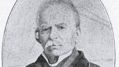 Από τον πρώτο δήμαρχο Αθηναίων  πριν 185 χρόνια στην εκλογή του νέου δημάρχου