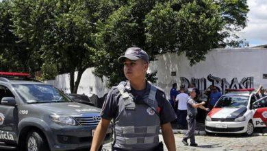 Βραζιλία: Έντεκα άνθρωποι νεκροί από πυρά μέσα σε μπαρ στην Μπελέμ