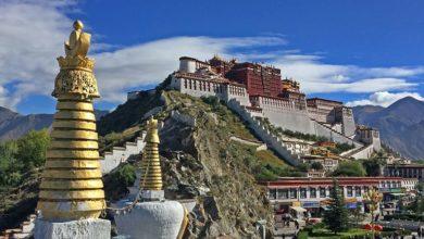 Στο Θιβέτ ο πρέσβης των ΗΠΑ εν μέσω κλιμακούμενης έντασης