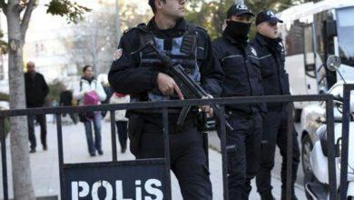 Νέο πογκρόμ στην Τουρκία: Διαταγή σύλληψης 249 υπαλλήλων του υπουργείου Εξωτερικών