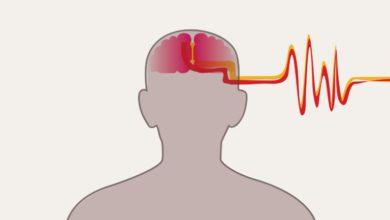 Η διαχρονική μείωση των εγκεφαλικών είναι μεγαλύτερη στους ηλικιωμένους