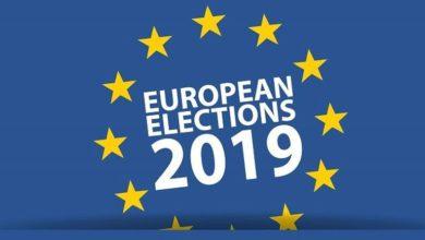 Washington Post : Οι Ευρωπαίοι σοσιαλδημοκράτες στρέφονται στα αριστερά