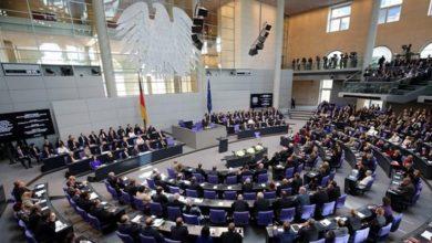 Η Γερμανία δαπάνησε 23 δις ευρώ το 2018 για τους πρόσφυγες