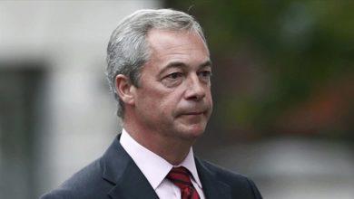 Βρετανία: Η εκλογική επιτροπή θα ερευνήσει τα οικονομικά του Κόμματος Brexit