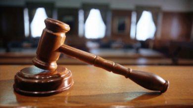 Κέρκυρα: Ποινή φυλάκισης σε 67χρονο που πυροβόλησε τον σκύλο του