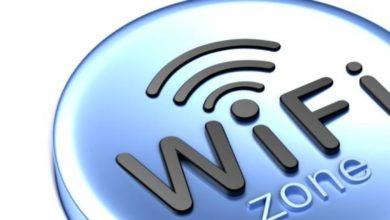 Ασύρματο ίντερνετ σε 22 σημεία στο δήμο Τεμπών