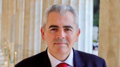 Χαρακόπουλος: Αποζημιώστε τους χαλαζόπληκτους Αγιάς, Τεμπών και Κιλελέρ