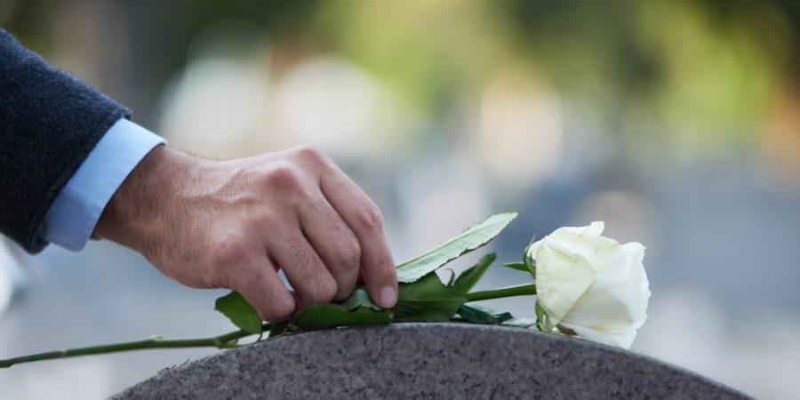 Πέθανε ο Τρικαλινός αστυνομικός Αλ. Μπασιούρης