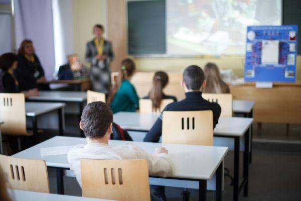 Τα επικρατέστερα σενάρια για το άνοιγμα των σχολείων - Τι προβλέπεται σε περίπτωση κρούσματος